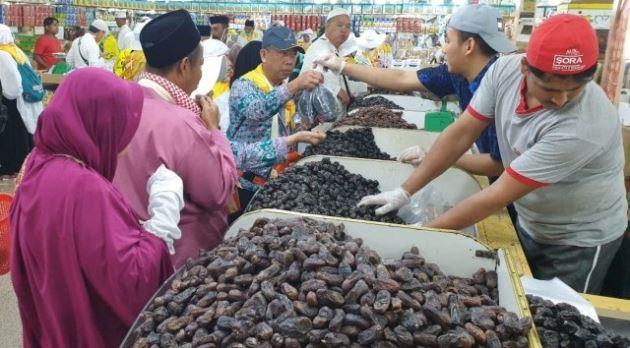 Pembentukan Harga Pasar Persaingan Sempurna