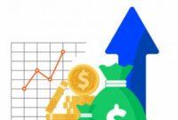 faktor yang mempengaruhi pertumbuhan dan pembangunan ekonomi