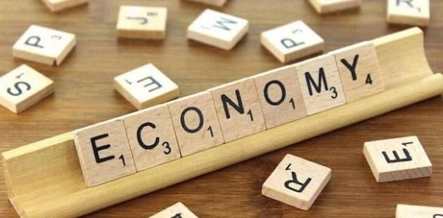 Cabang-cabang Ilmu Ekonomi