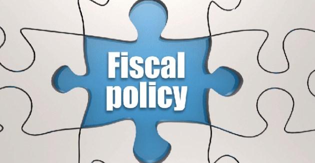Pengertian Dan Tujuan Kebijakan Fiskal