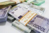 Pengertian Penawaran Uang
