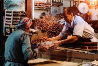 Pengertian Tindakan Prinsip Dan Motif Ekonomi