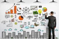 Perbedaan Badan Usaha Dengan Perusahaan