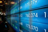 cara investasi di bursa efek