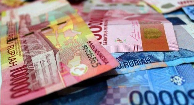 faktor yang mempengaruhi permintaan uang